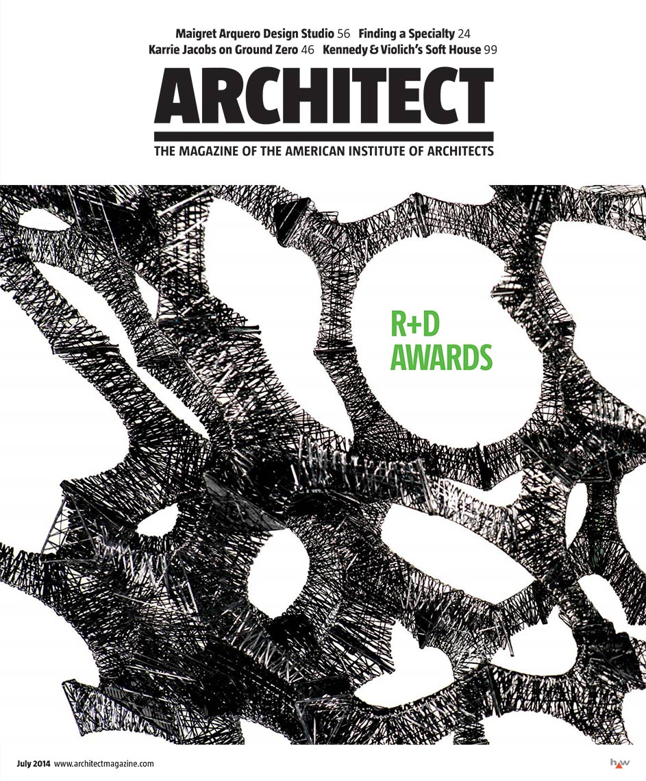 Architect-Magazine-July-2014