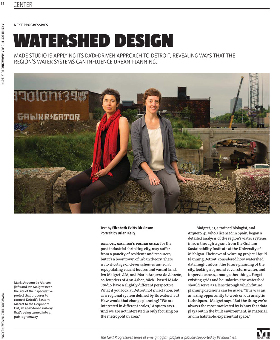 Architect-Magazine-July-2014_MAde