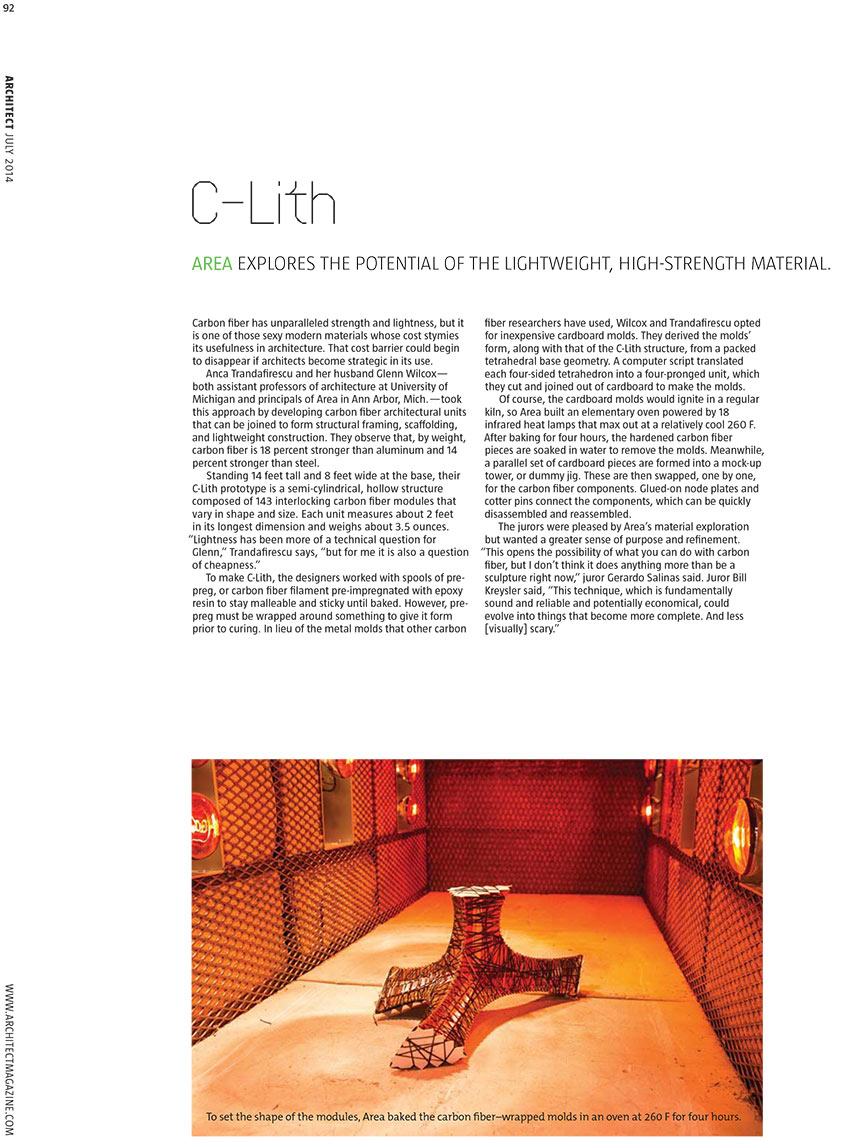 Architect-Magazine-July-2014_clith1