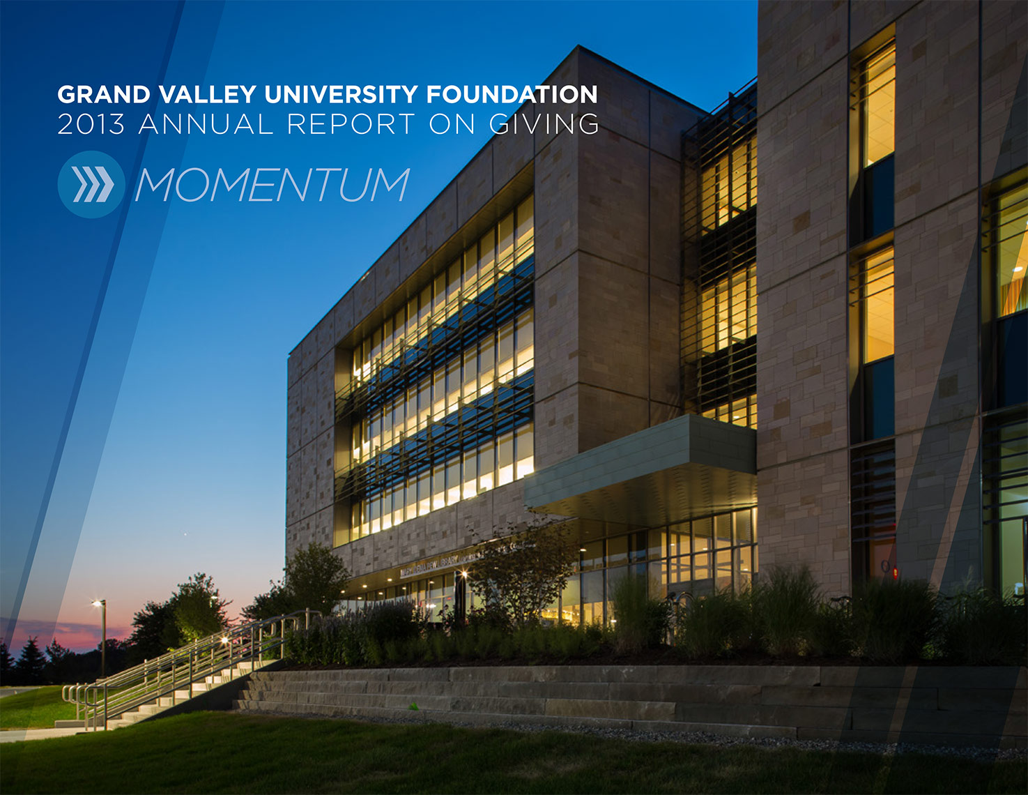 GVSU-Foundation-AR-cover2013.jpg