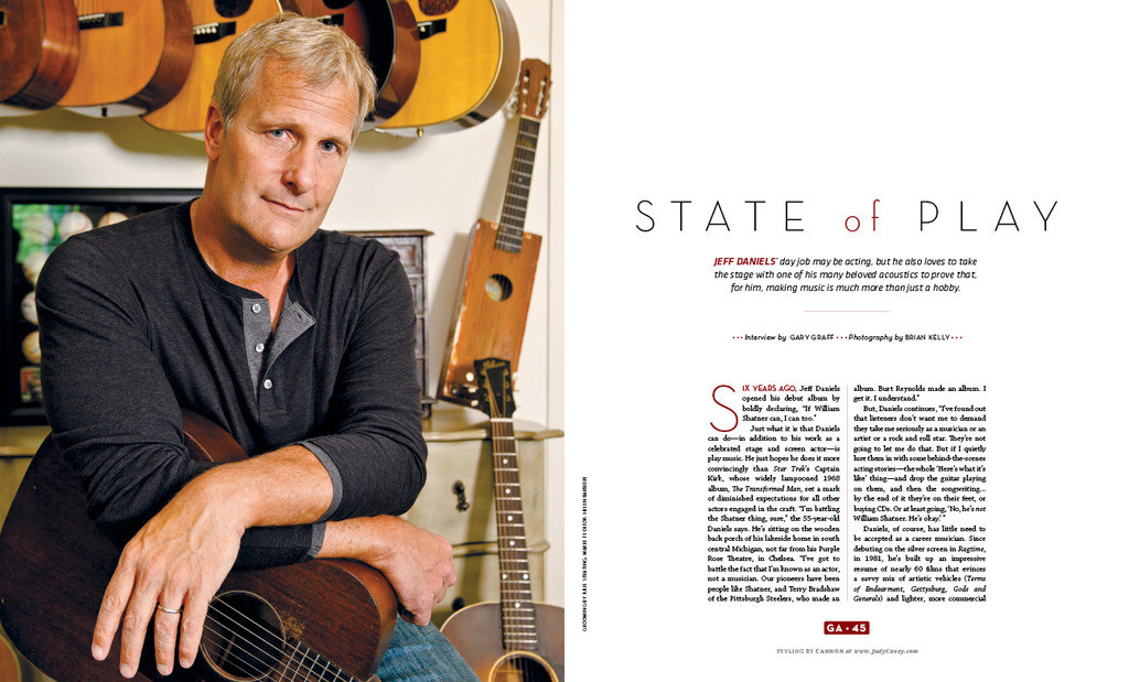 GuitarAficionado-JeffDaniels.jpg