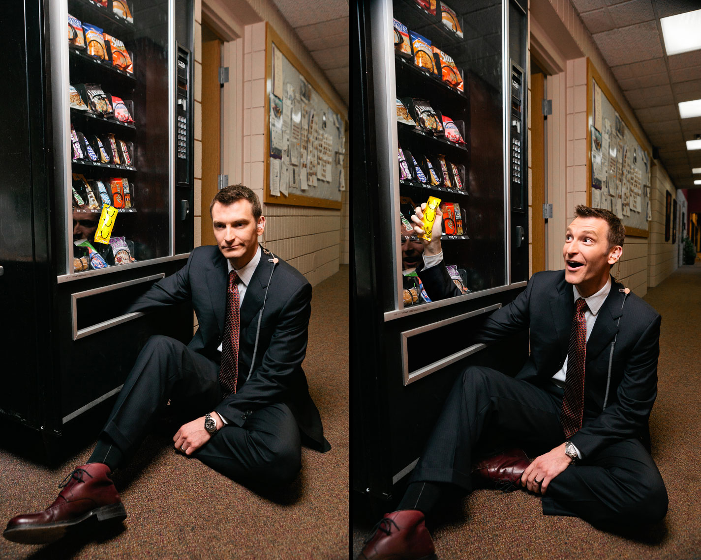 Laughfest2012-TimDoty_Diptych.jpg