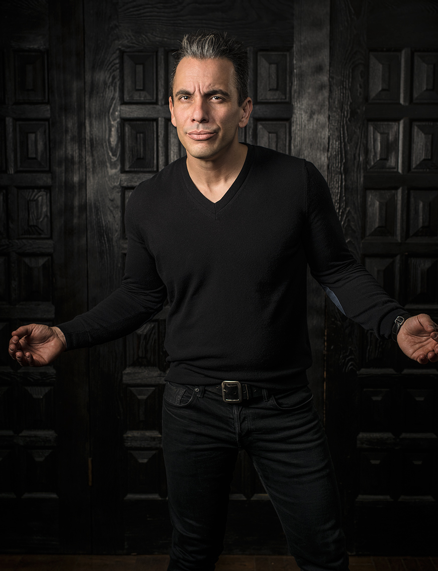 Laughfest2016_SebastianManiscalco_0040_final_web
