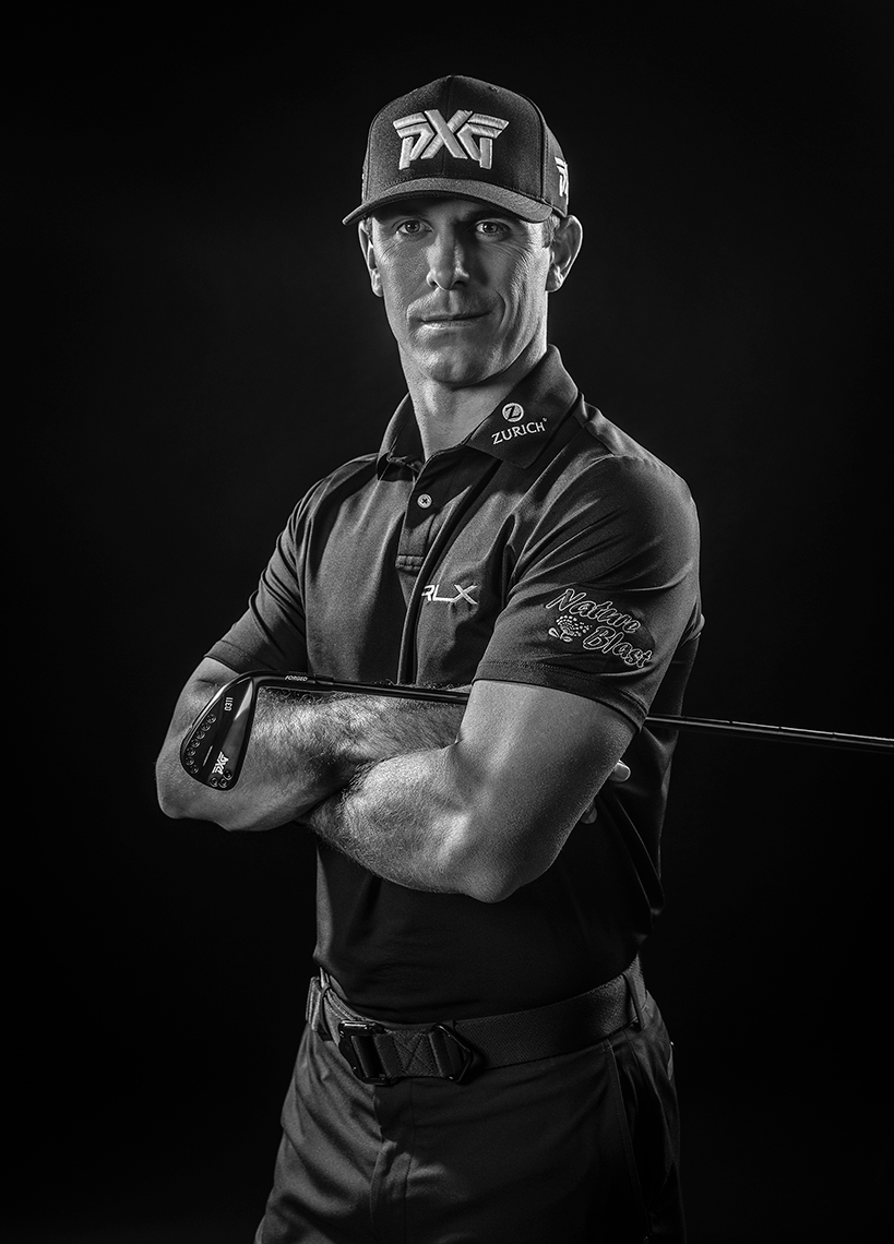 Billy Horschel for PXG