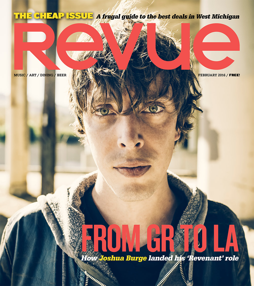 Revue-Feb2016-cover_Burge