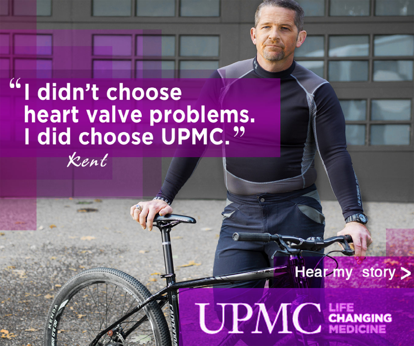 UPMC_Choose_Selects-4.jpg