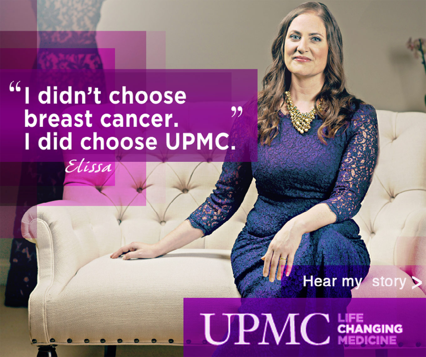 UPMC_Choose_Selects-5.jpg