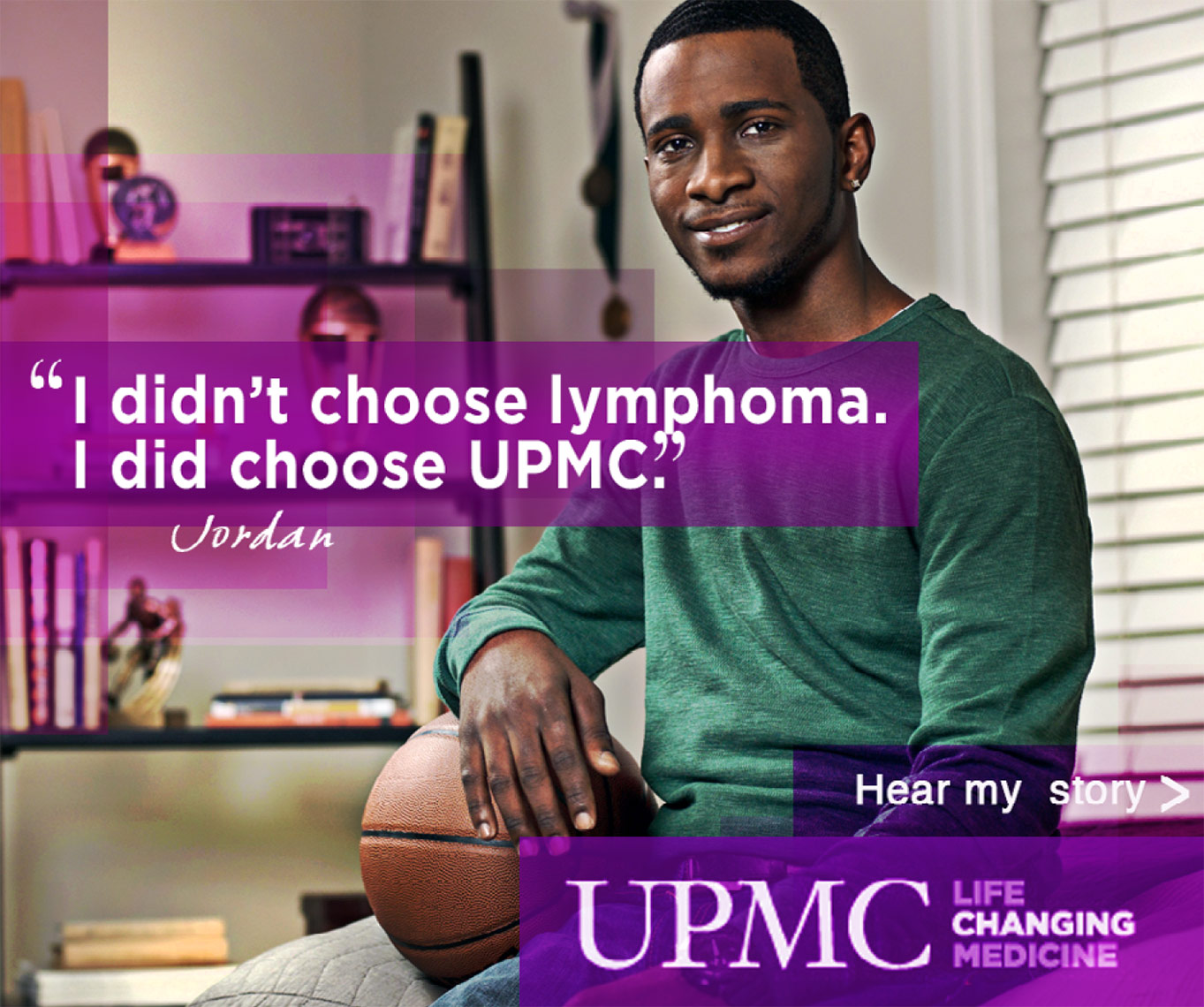 UPMC_Choose_Selects-6.jpg