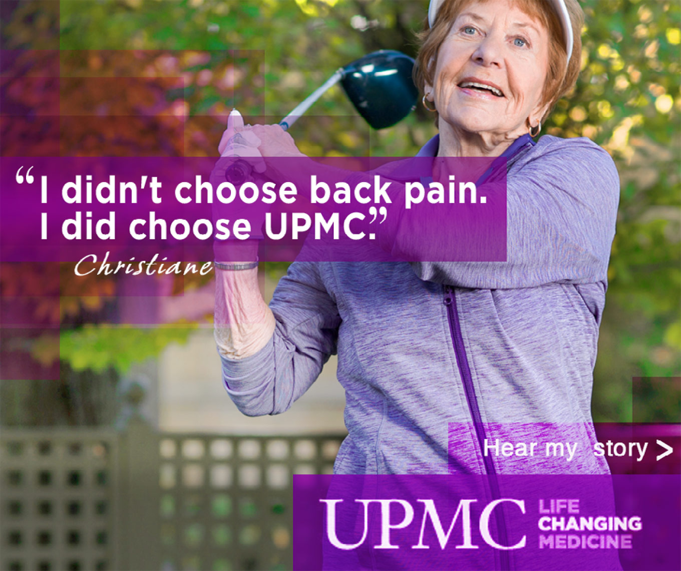 UPMC_Choose_Selects-7.jpg